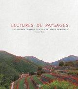 """Afficher """"Lectures de paysages"""""""