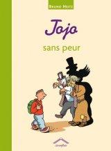 "Afficher ""Jojo<br /> Jojo sans peur"""