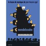 """Afficher """"Félix Mendelssohn (1809-1847)"""""""
