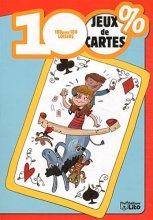 """Afficher """"100 % jeux de cartes"""""""