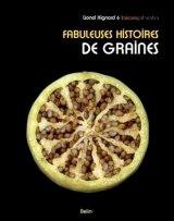 """Afficher """"Fabuleuses histoires de graines"""""""