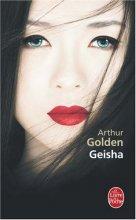 """Afficher """"Geisha"""""""