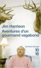 """Afficher """"Aventures d'un gourmand vagabond"""""""