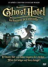 """Afficher """"Ghost Hotel"""""""