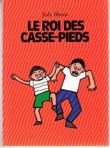"""Afficher """"Le Roi des casse-pieds"""""""
