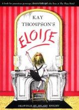 vignette de 'Éloïse (Kay Thompson)'