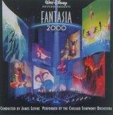 "Afficher ""Fantasia 2000"""