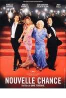 """Afficher """"Nouvelle chance"""""""