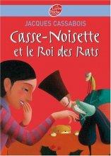 """Afficher """"Casse-Noisette et le roi des rats"""""""