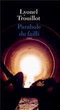 vignette de 'parabole du failli (La) (Lyonel Trouillot)'