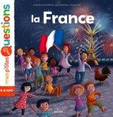 "Afficher ""La France"""