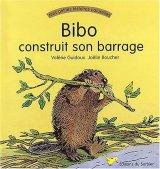 "Afficher ""Bibo construit son barrage"""