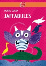 "Afficher ""Jaffabules"""