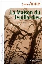 """Afficher """"La maison du feuillardier"""""""