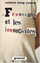 """Afficher """"Ferdinand et les iconoclastes"""""""