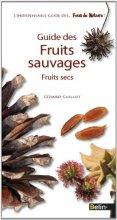 "Afficher ""Guide des fruits sauvages"""
