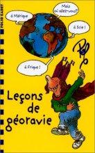 """Afficher """"Leçons de géoravie"""""""