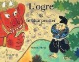 """Afficher """"L'Ogre et le charpentier"""""""