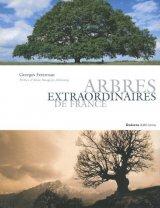 """Afficher """"Arbres extraordinaires de France"""""""
