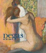 """Afficher """"Degas et le nu"""""""