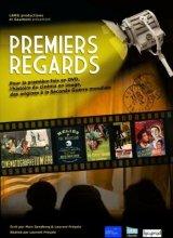 """Afficher """"Premiers regards"""""""