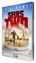 """Afficher """"Seuls two"""""""