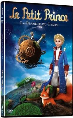 """Afficher """"petit prince (Le) n° 7 petit Prince (Le)"""""""