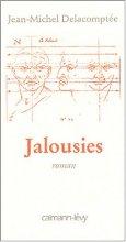 """Afficher """"Jalousies"""""""