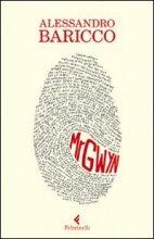 vignette de 'Mr Gwyn (Alessandro Baricco)'