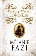 """Afficher """"Notre-Dame aux Ecailles"""""""
