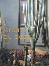 "Afficher ""Jardins du désert"""