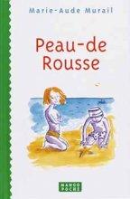 """Afficher """"Peau-de-rousse"""""""