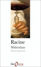 """Afficher """"Mithridate"""""""
