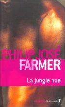 """Afficher """"Jungle nue (La)"""""""