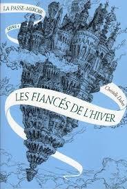 """Afficher """"La passe-miroir n° 1<br /> Les fiancés de l'hiver"""""""