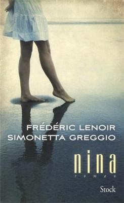 "Afficher ""Nina"""