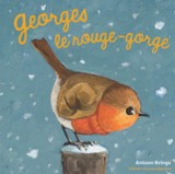 "Afficher ""Georges le Rouge-Gorge"""