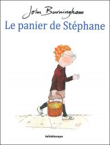 """Afficher """"Le Panier de Stéphane"""""""