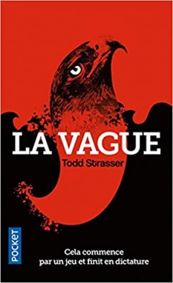 "Afficher ""La vague"""