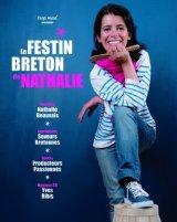 """Afficher """"Le festin breton de Nathalie"""""""