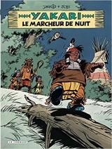 """Afficher """"Yakari n° 30 Le marcheur de nuit"""""""