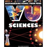 "Afficher ""Vu sciences"""