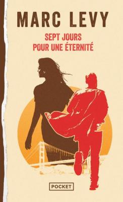 """Afficher """"SEPT JOURS POUR UNE ETERNITE"""""""