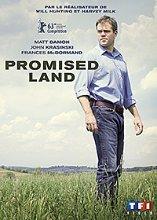 vignette de 'Promised Land (Gus VAN  SANT)'