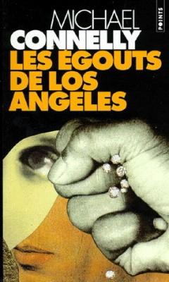 """Afficher """"Les égouts de Los Angeles"""""""