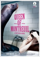 "Afficher ""Queen of Montreuil"""