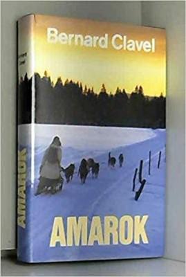 "Afficher ""Le Royaume du Nord . n° [4]Amarok"""