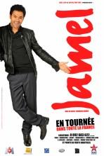 """Afficher """"contenu dans Bonsoir la France<br /> Tout sur Jamel"""""""