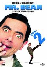 """Afficher """"contenu dans Mr Bean<br /> Mr. Bean, vol.2"""""""
