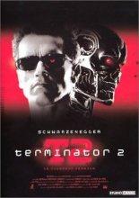 """Afficher """"Terminator 2"""""""